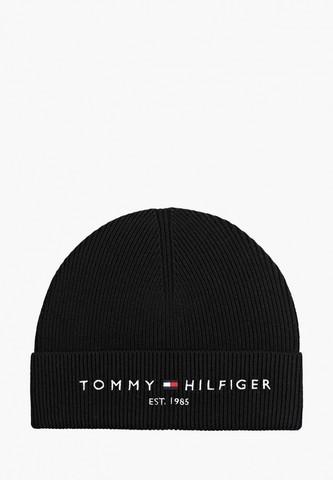 TOMMY HILFIGER / Шапка