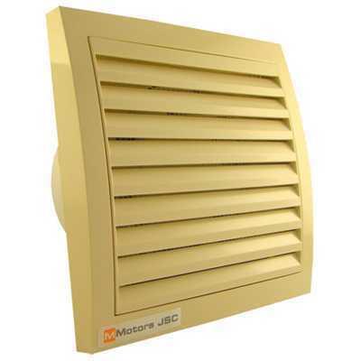 ММ/ММР пластиковые вентиляторы Накладной вентилятор MMotors JSC МM-100 Кремовый Квадратный 964704a42d17718ed6239b26cec76114.jpg