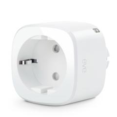 Умная розетка Eve Energy датчик для измерения энергопотребления