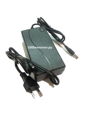 Зарядное устройство для литиевых аккумуляторов ( 18 V )  Li
