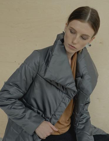 Куртка SMART trend