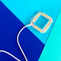 Свет LED-20 для GoPro