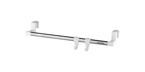 Подвесная вешалка Tescoma OCTOPUS 35 см, 2 крючка