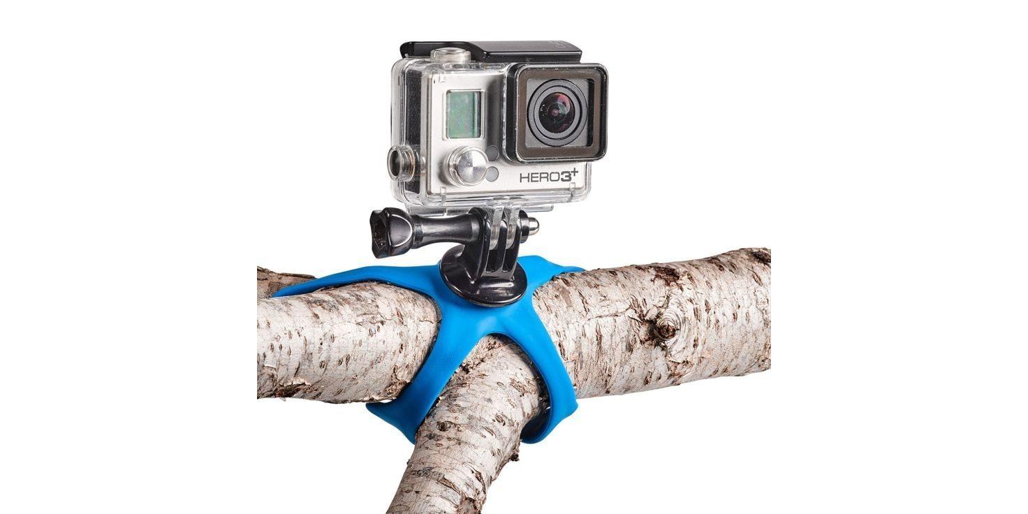 Штатив для экшн-камер Miggo Splat