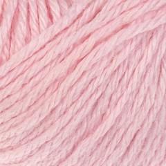 09 (Розовый)