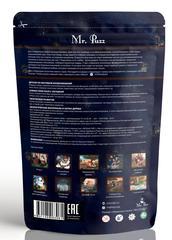 Деревянный пазл-головоломка Mr.Puzz