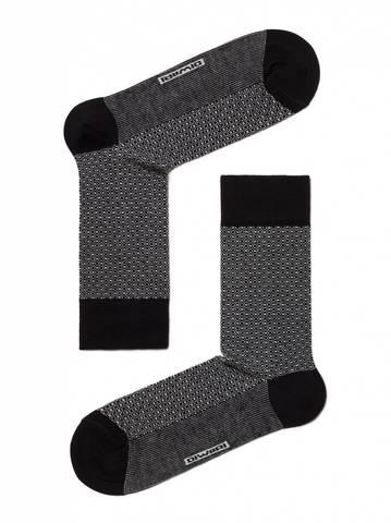 Мужские носки Classic 19С-35СП рис. 121 DiWaRi