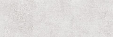 Плитка настенная CERSANIT Apeks 750х250 светло-серый ASU521D