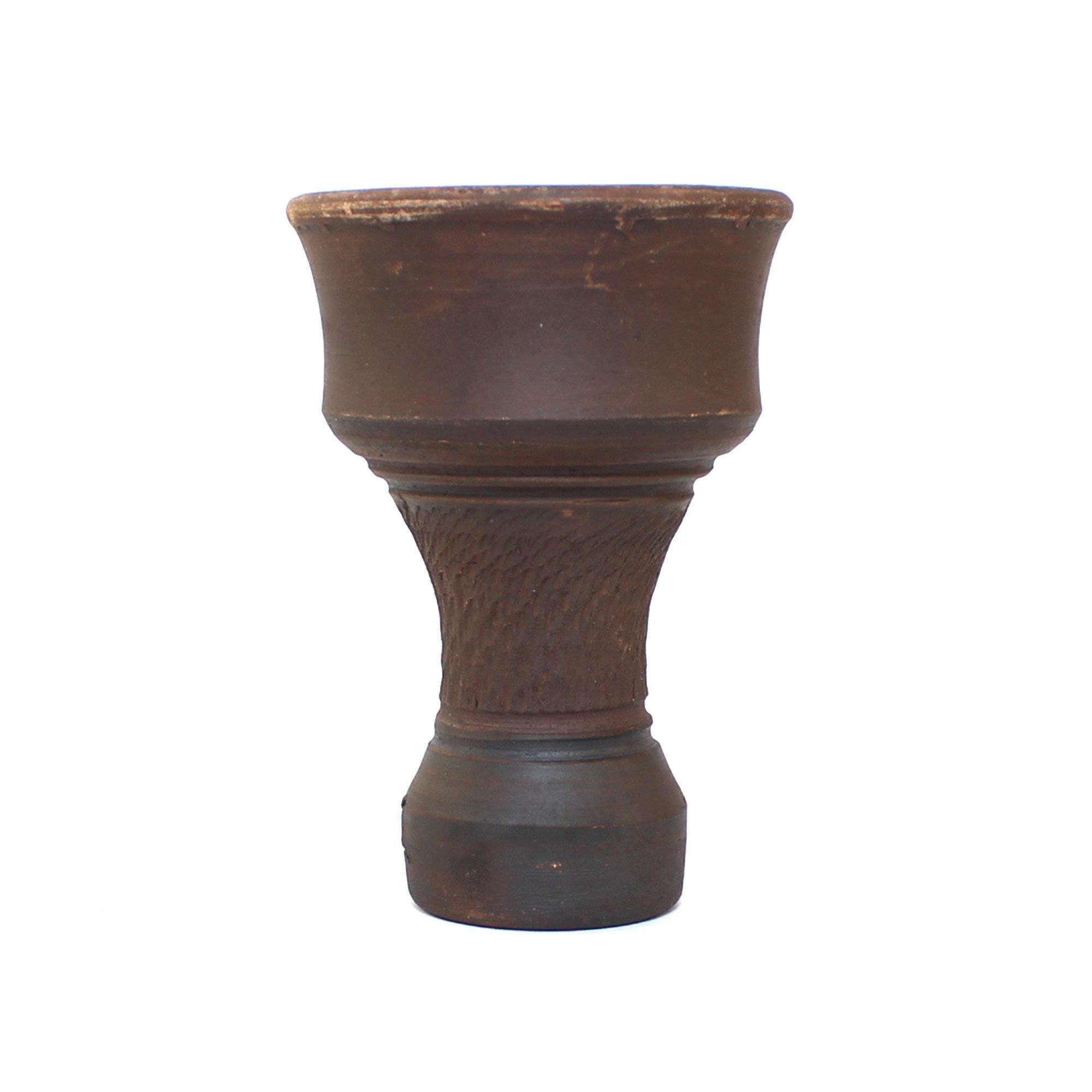 Чаша для кальяна VDK