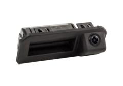 Камера заднего вида для Volkswagen Polo Avis AVS312CPR (#192)