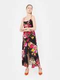 Платье З001-389