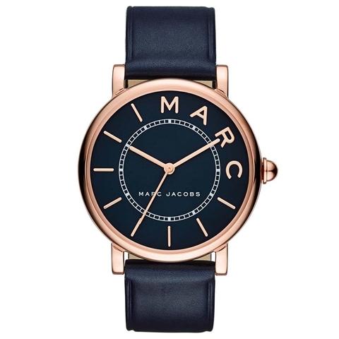 Наручные часы Marc Jacobs MJ1534