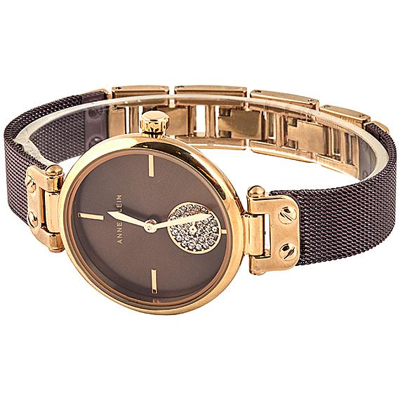 Часы наручные Anne Klein AK/3001RGBN