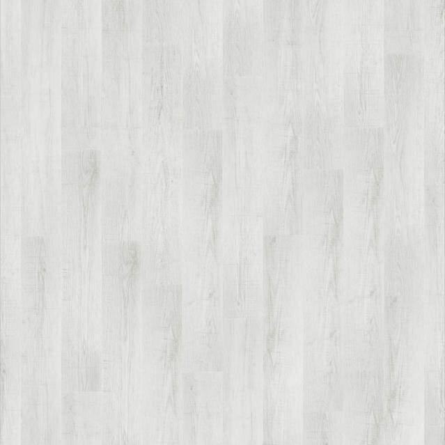 Tarkett Клеевая плитка ПВХ Tarkett NEW AGE Серенити 914,4 x 152,4 x 2,1 мм c6b0f38787dc4b9494b9258997ff4940.jpg