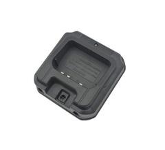 Зарядный стакан для раций Baofeng BF-A58 и BF-9700