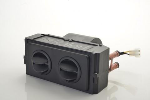 Compact EVO1 KC