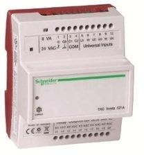 Электрическая часть Tac Xenta 421A