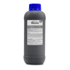 Пигментные чернила Optima для Epson 7890/9890 Light Black 1000 мл