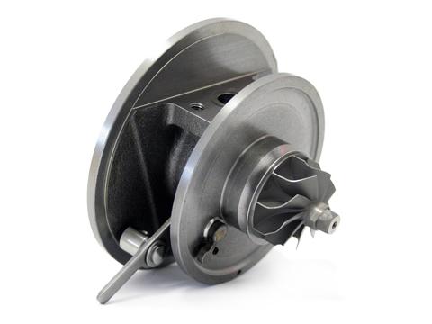 Картридж турбины BV39 Ниссан 1.5 dCi K9K 103 / 106 л.с.