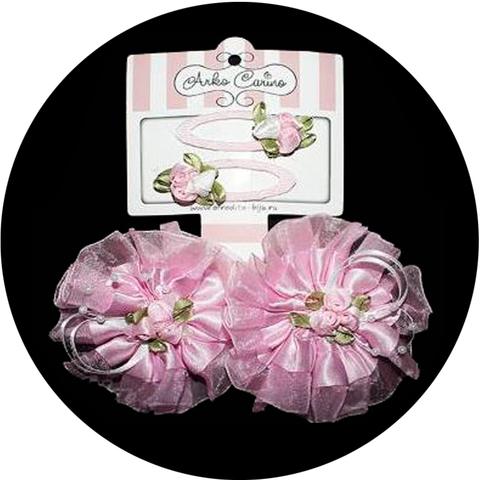 Набор для девочек Arco Carino (в ассортименте)