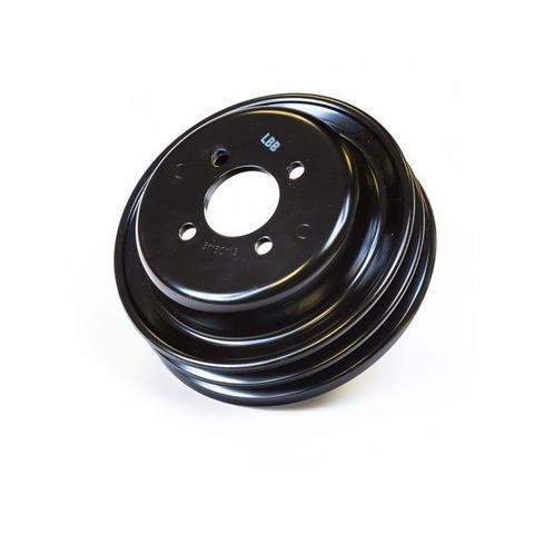 Шкив привода вентилятора / FAN DRIVE PULLEY АРТ: 987-163