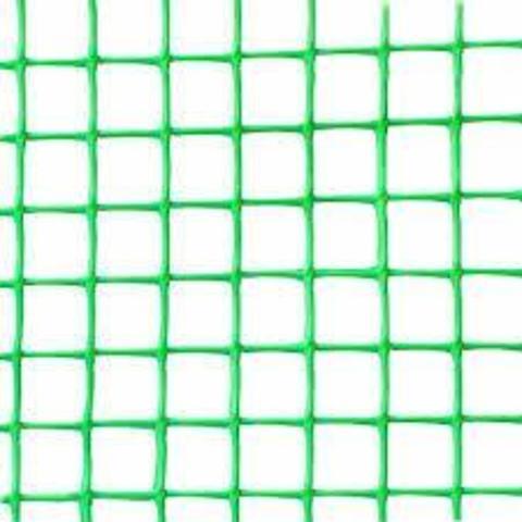 Решетка садовая 45х50/ФД 45 (пог.м)