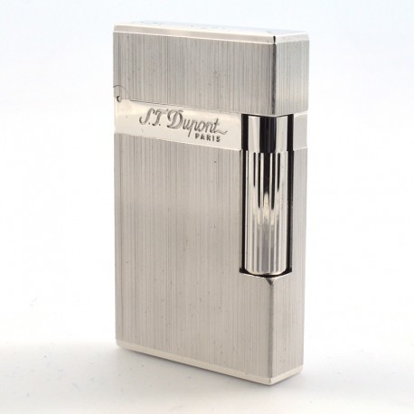 S.T.Dupont 16404