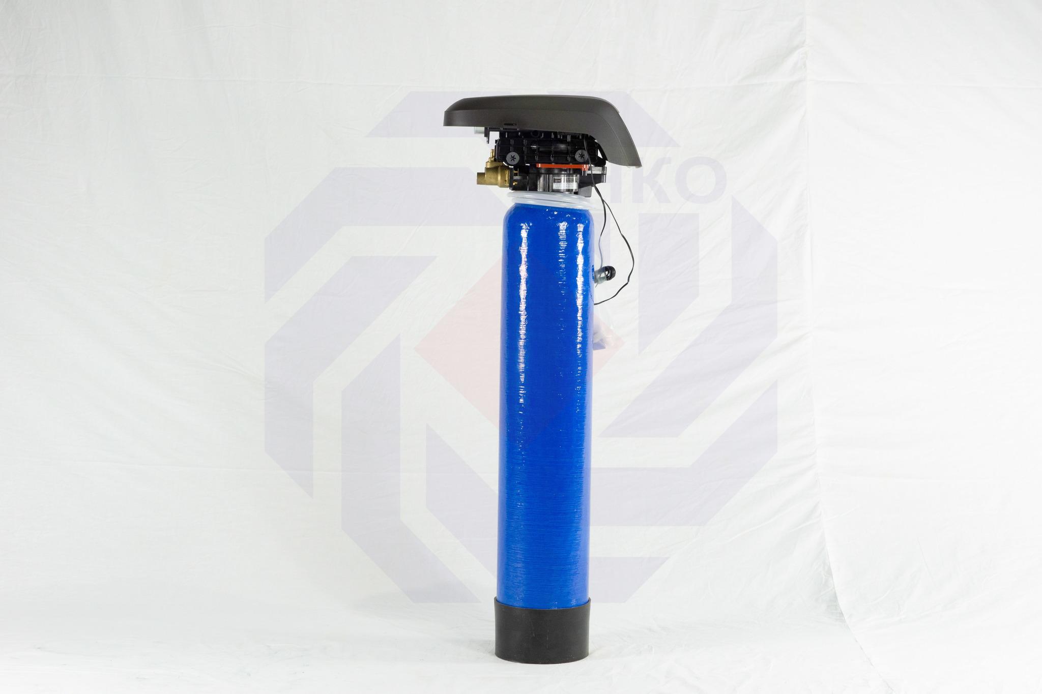 Установка для механической очистки воды ATLAS SAND 100 ATL
