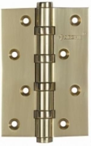 A010-C 100x70x3-4BB-124 Золото
