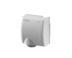 Siemens QAD22