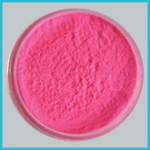 Цветная акриловая пудра Глиттерная т. розовая