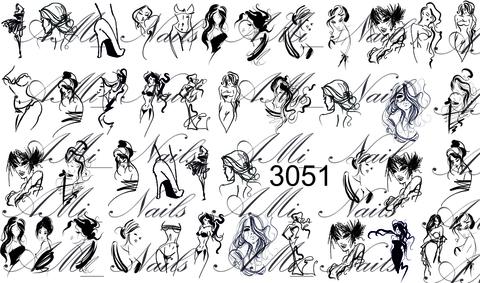 Слайдер 3051