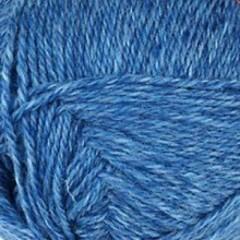 1812 (Голубой джинс)