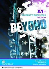 Beyond A1+ SBk Premium Pack
