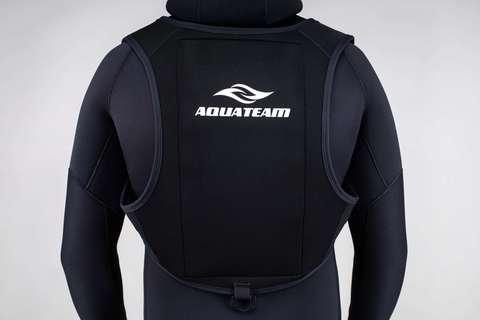 Жилет разгрузочный Aquateam Hunter Pro – 88003332291 изображение 2
