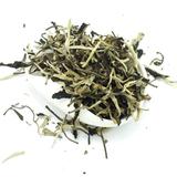 Чай Юэ Гуан Бай (Белый лунный свет) вид-2