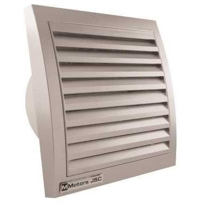 ММ/ММР пластиковые вентиляторы Накладной вентилятор MMotors JSC МM-100 Серебро Квадратный 22321342016835129018c9cb578c8dda.jpg