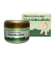 Elizavecca - Маска Green Piggy Collagen Jella Pack 100g