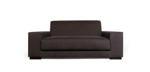 Кресло Eleva