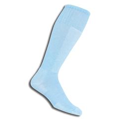 Термоноски горнолыжные Thorlo SL Blue