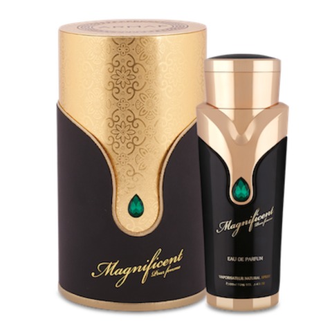 ARMAF MAGNIFICENT WOMAN 100 ML