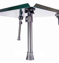 Стол складной туристический Tramp TRF-056