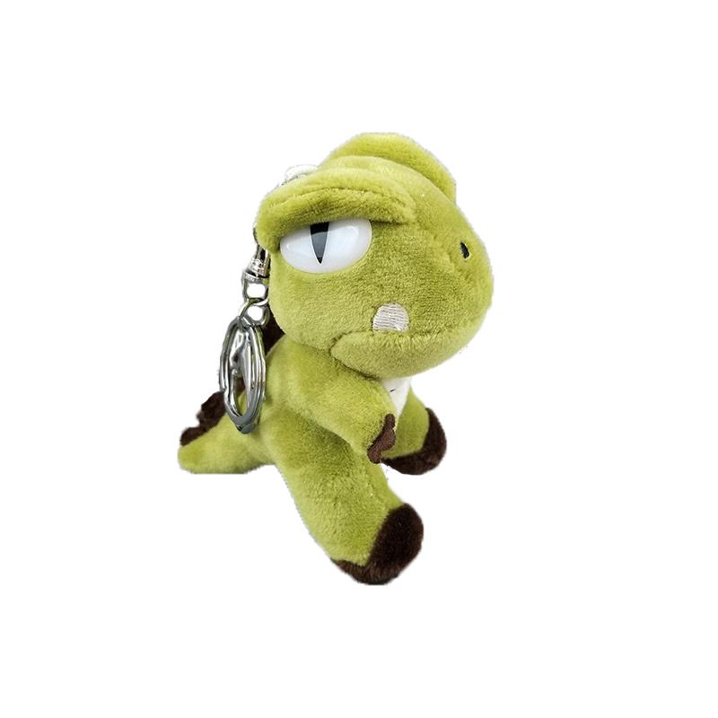 Каталог Брелок Динозавр салатовый 14371455280_913502042.jpg