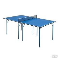 Теннисный стол  Подросток (С сеткой)