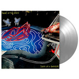 Panic! At The Disco / Death Of A Bachelor (Limited Edition)(Coloured Vinyl)(LP)