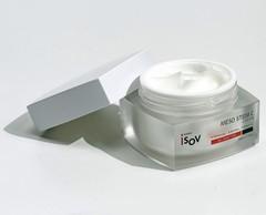 Осветляющий крем Meso Stem C Cream, Sorex iSOV, 50 мл.