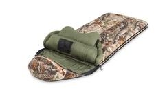 Спальный мешок Tengu Mark 26SB realtree