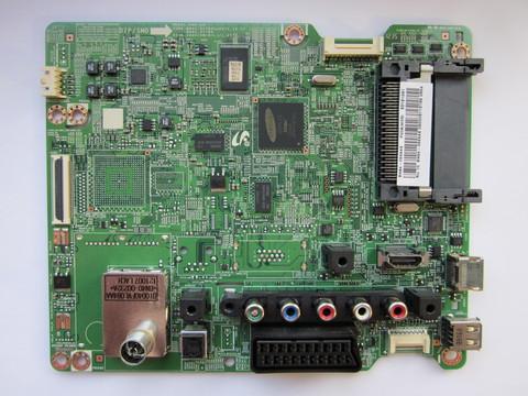 SSB BN41-01785A