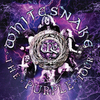 Whitesnake / The Purple Tour (Live)(CD)