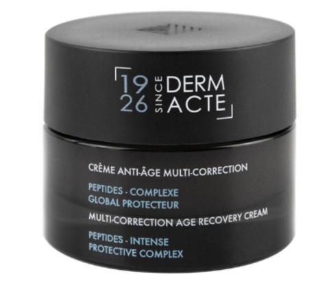 Academie Derm Acte Multi-Correction Age Recovery Cream